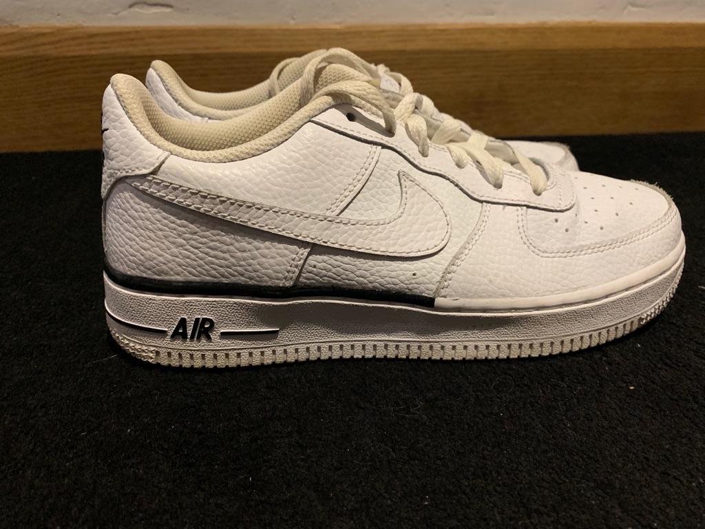 Nike Air Force unisex
