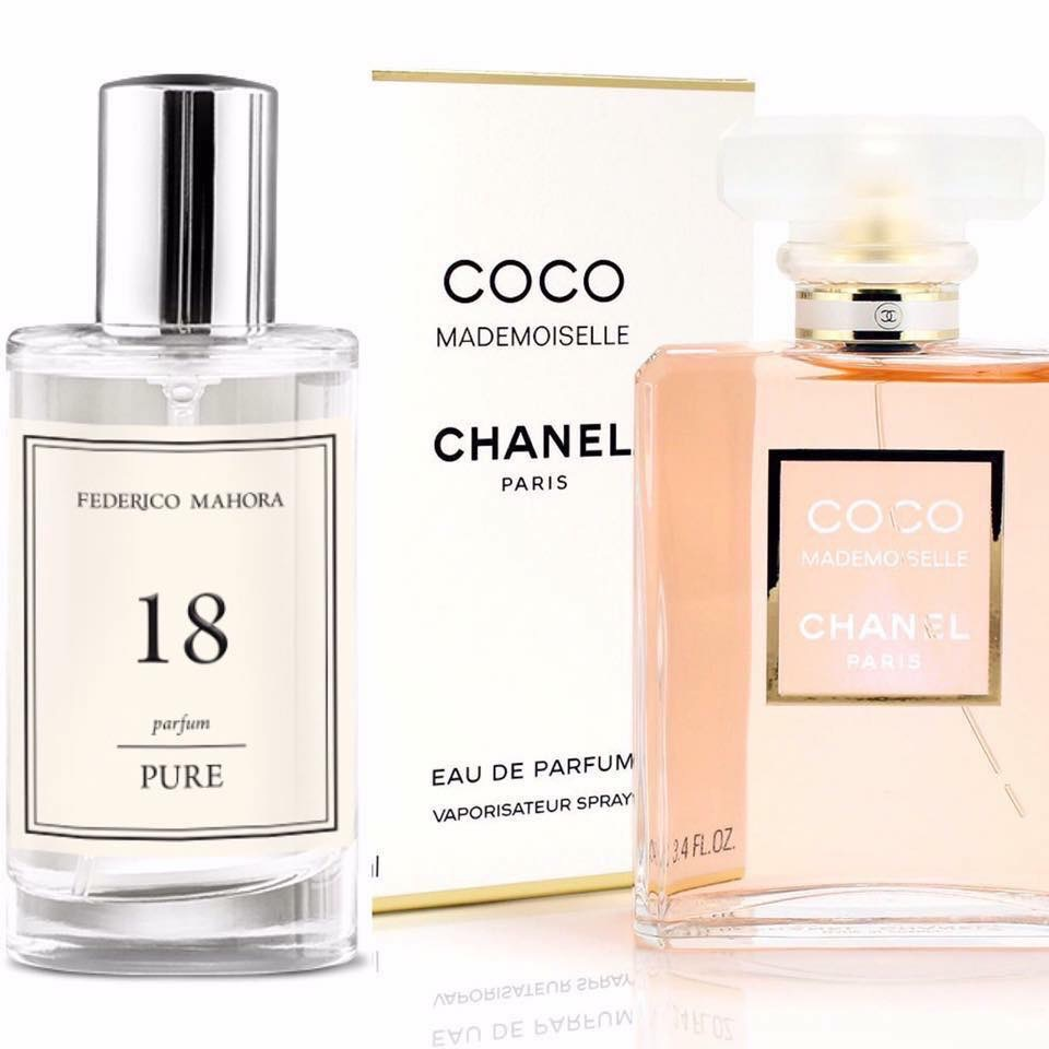 Fabulous fragrance deal 😍