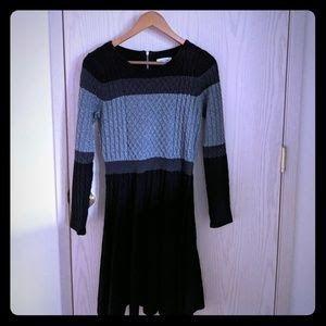 Calvin Klein medium dress