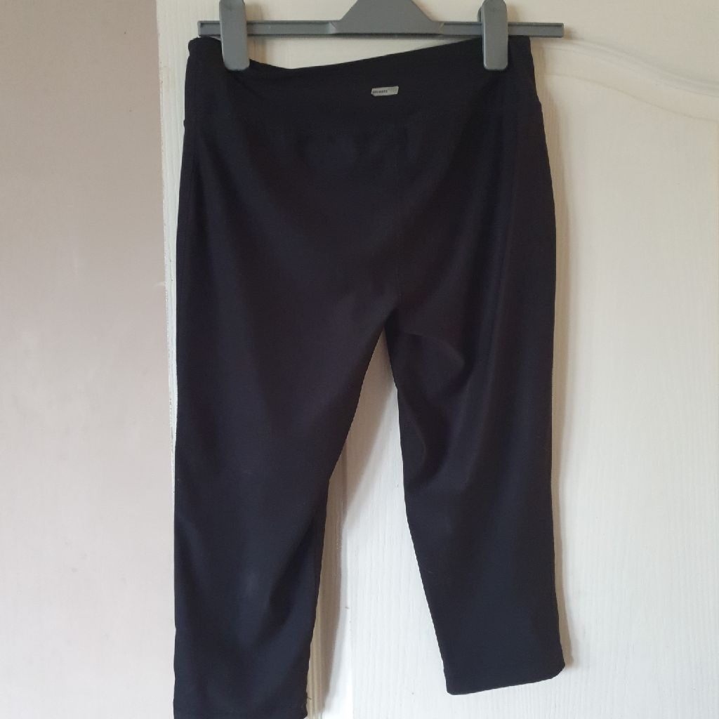 Gym trousers