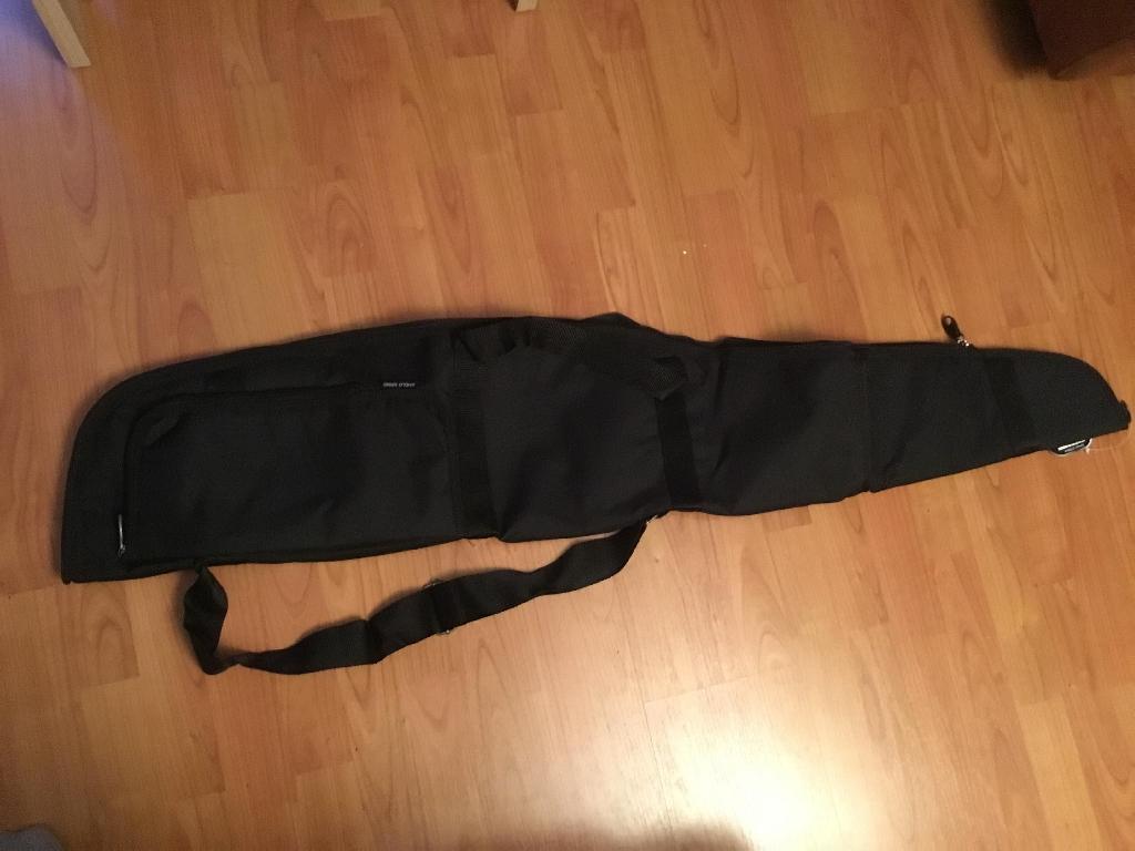 Air Gun Bag