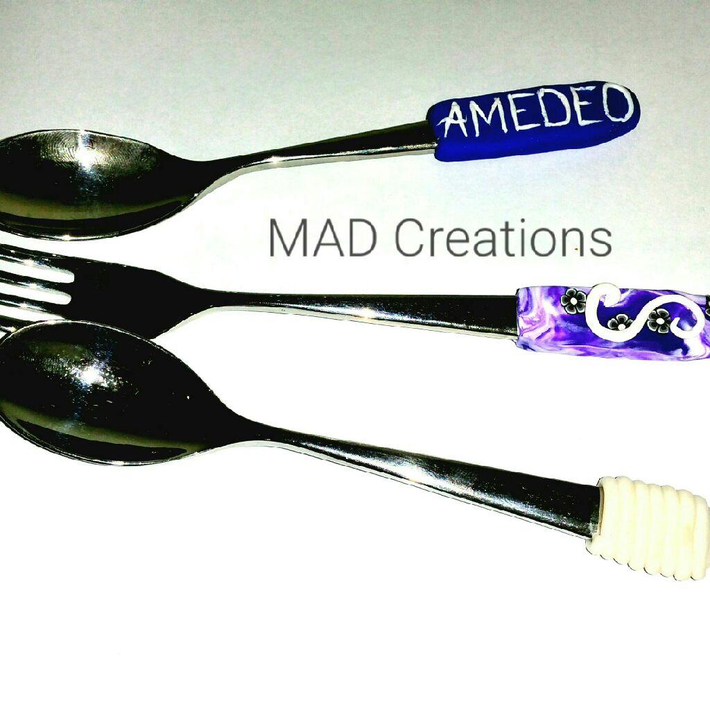 MAD C.
