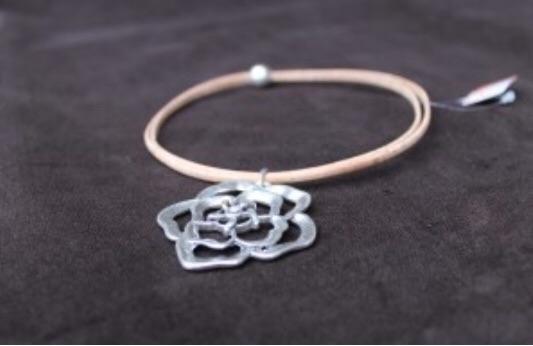 Amazing Cork Necklaces