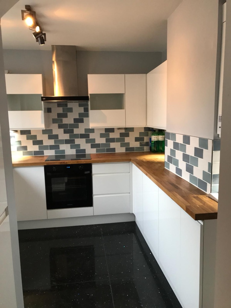 4 Bedroom House to Rent in Harlow Essex CM18