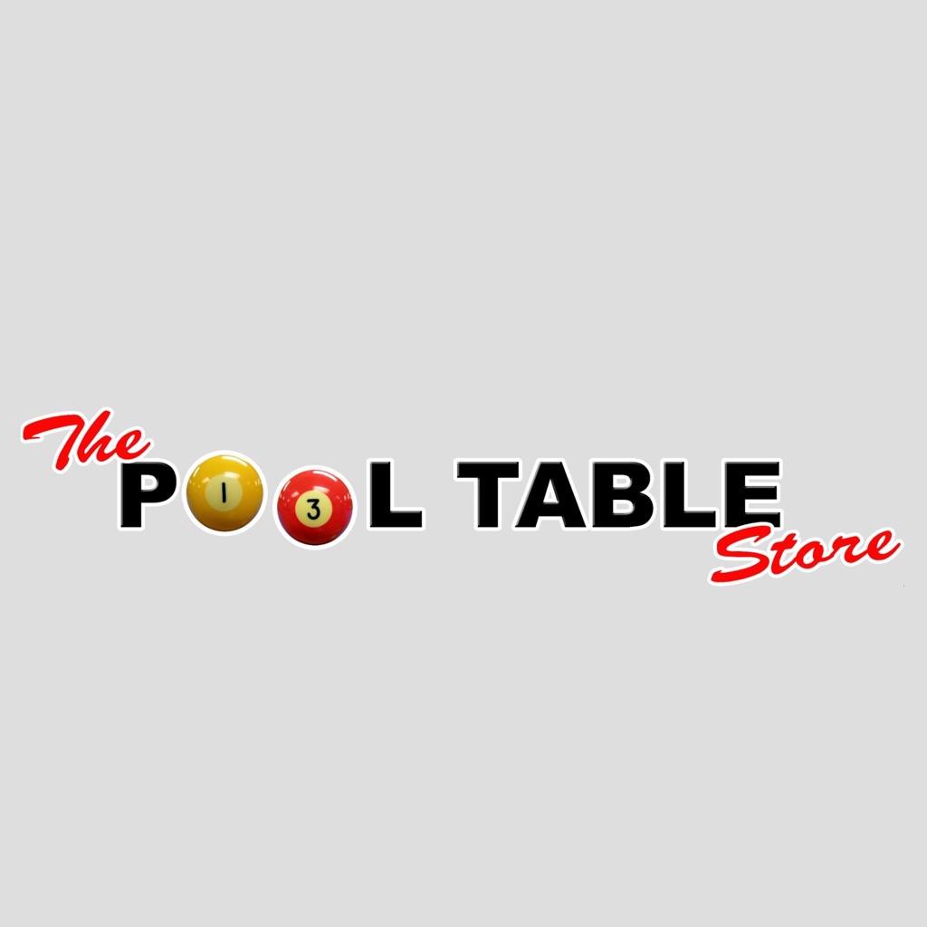 ThePoolTableStore