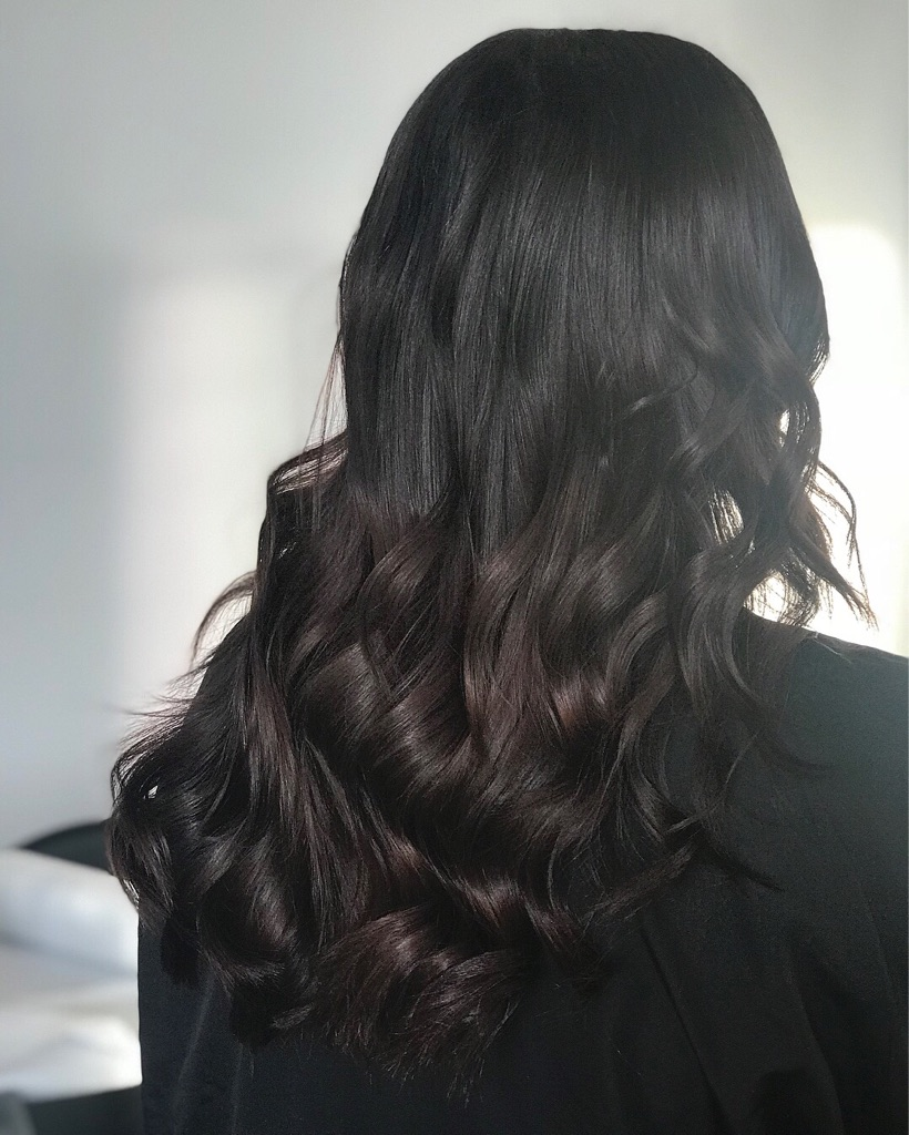 Free Cut and Blow dry Liverpool.