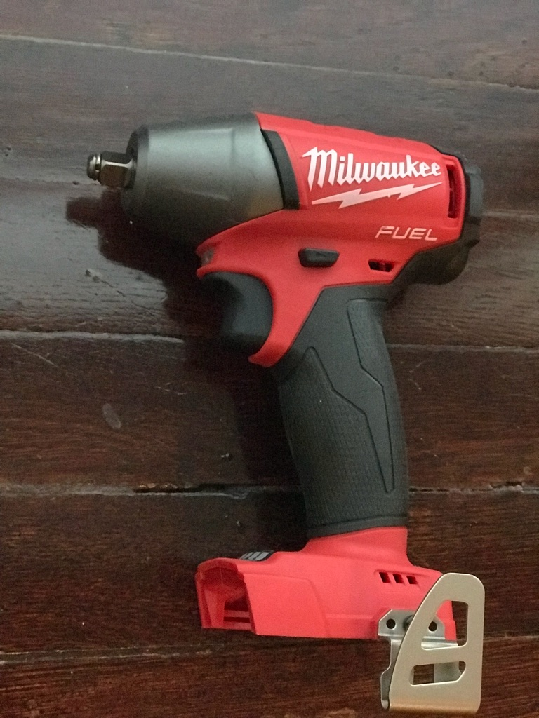 Milwaukee tools NEW