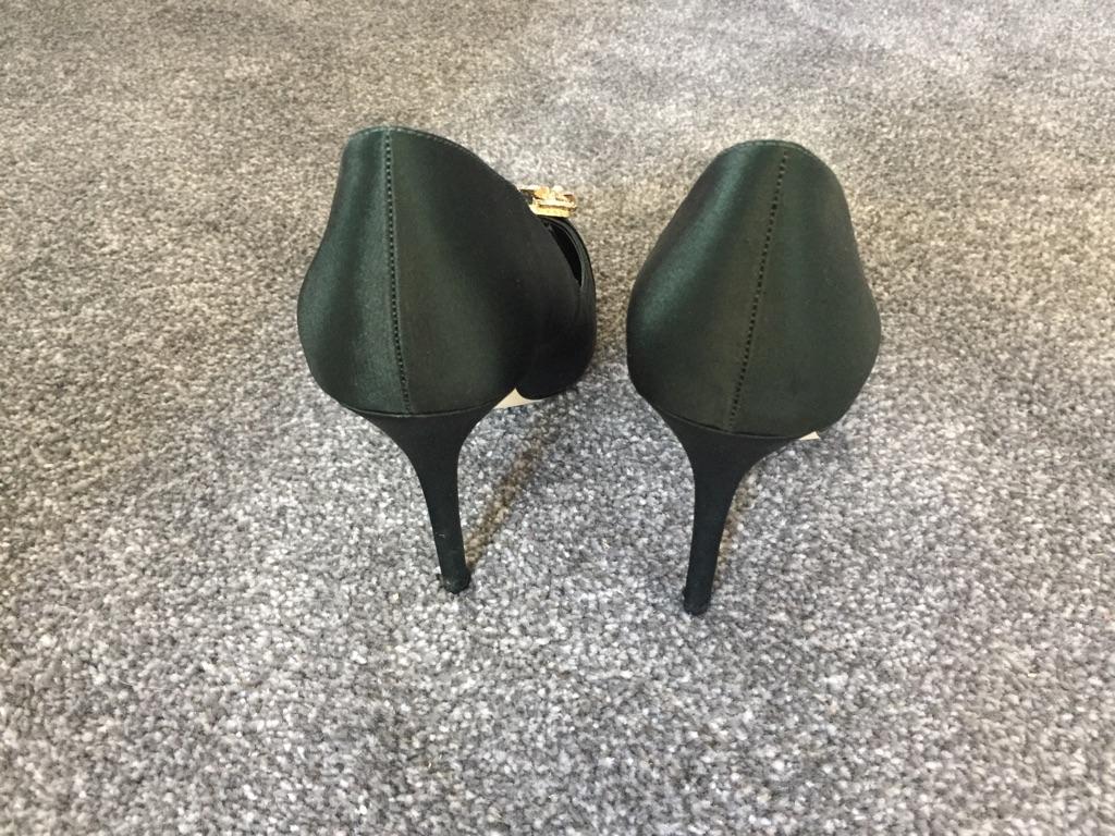 River island stiletto heels