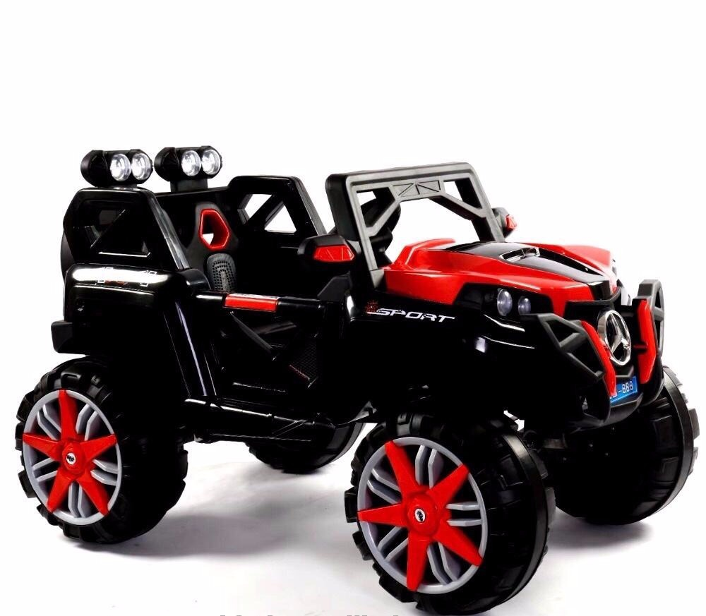 Bentley 12vElectric remote ride on toy kids car