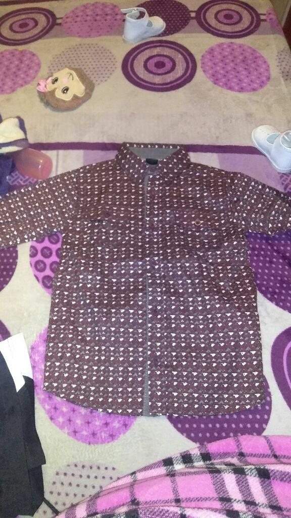 Polo club shirt