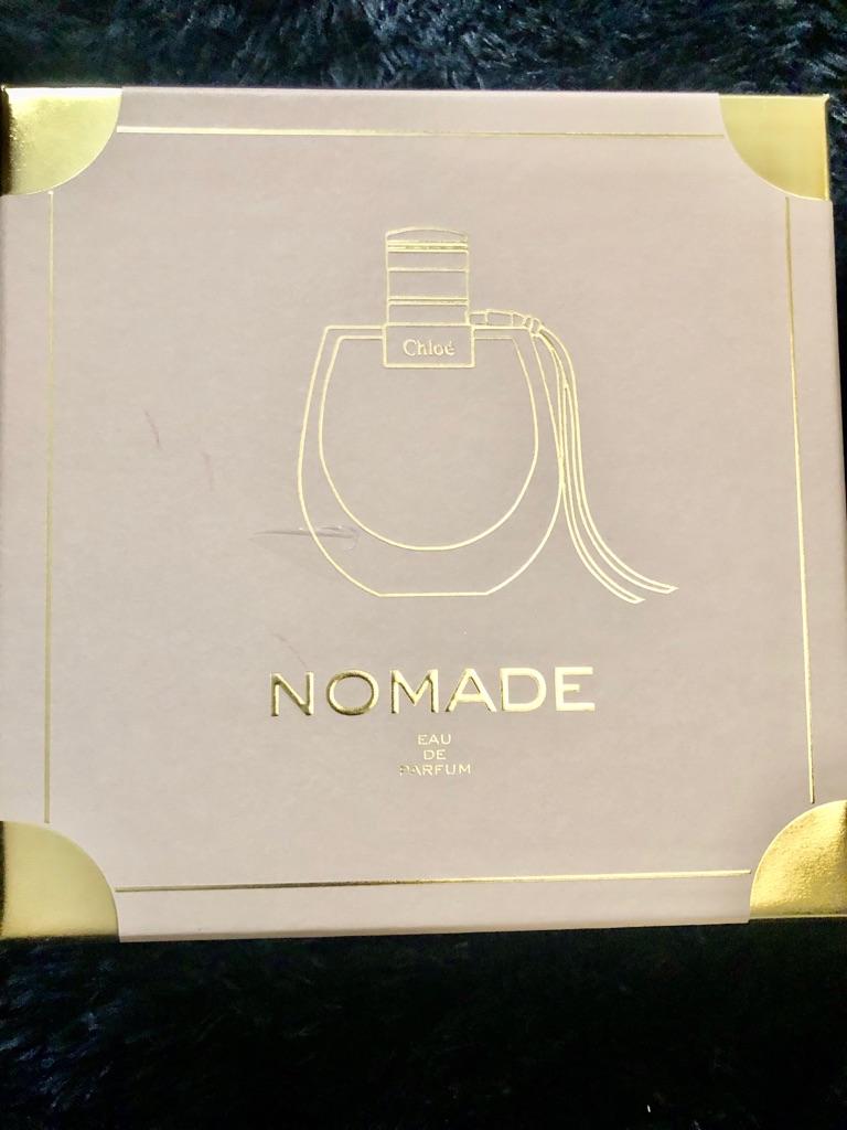 Chloe perfume gift set