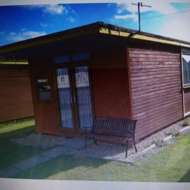 Mablethorpe Holiday Chalet