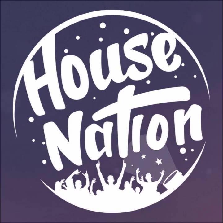 House A.