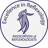 Reflexology (Sychdyn, Mold)