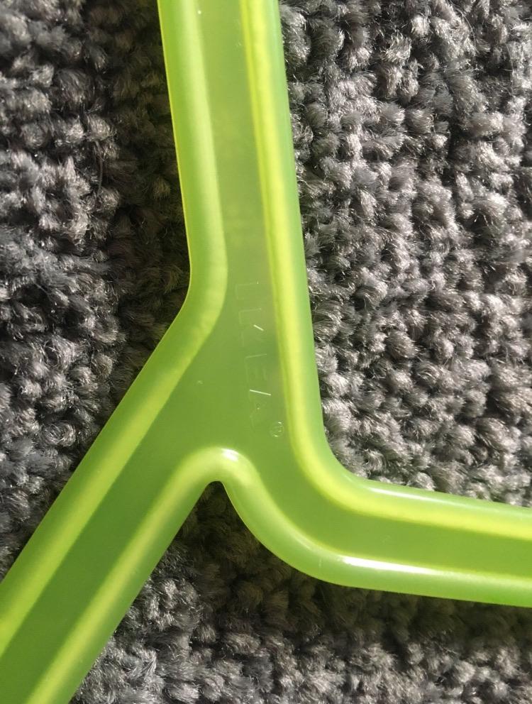 IKEA hanger TRADE (please read description