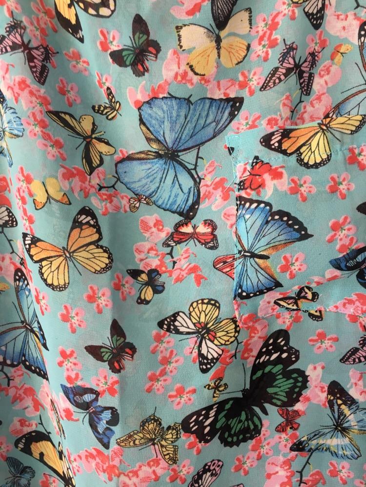 Ladies Vest Size 18 Excellent Condition