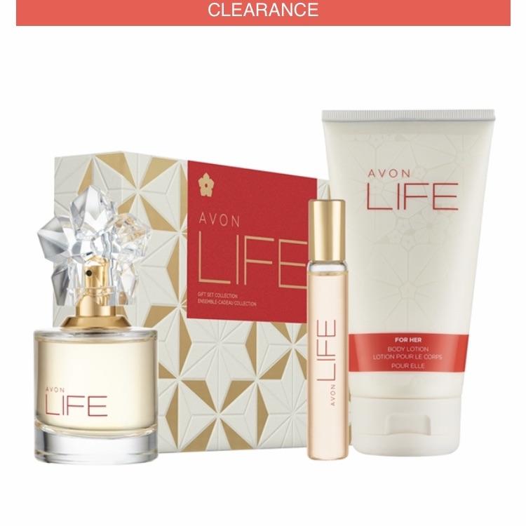 Fragrance 💝