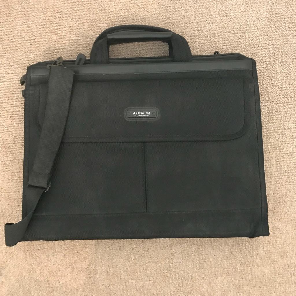 Brand new lap top bag