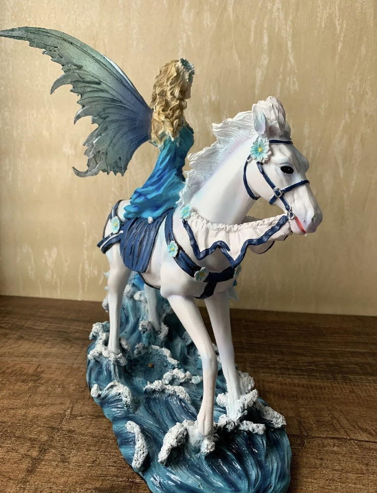Euphoria Fairy