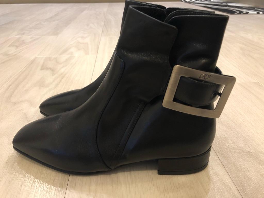 Women boots uk4