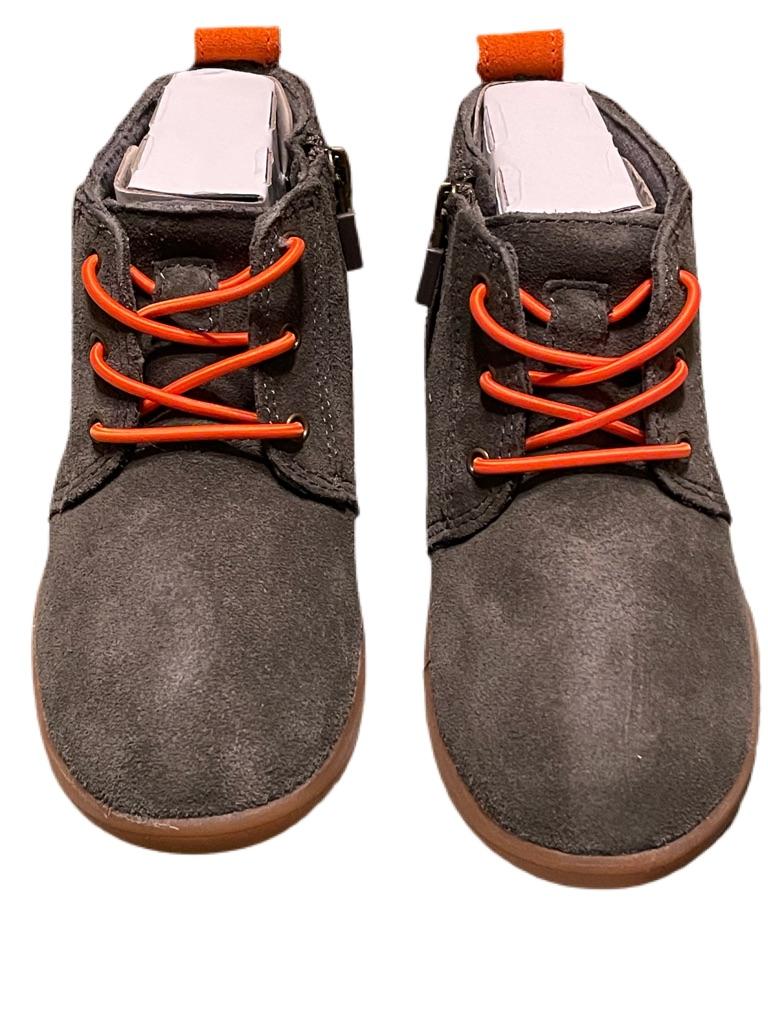 UGG Kristjan Boots Size 11 Toddler
