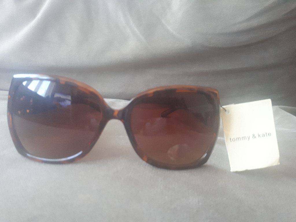 Tommy & Kate Sunglasses