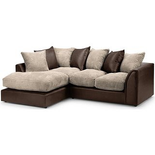 Brand new comer sofa for sale