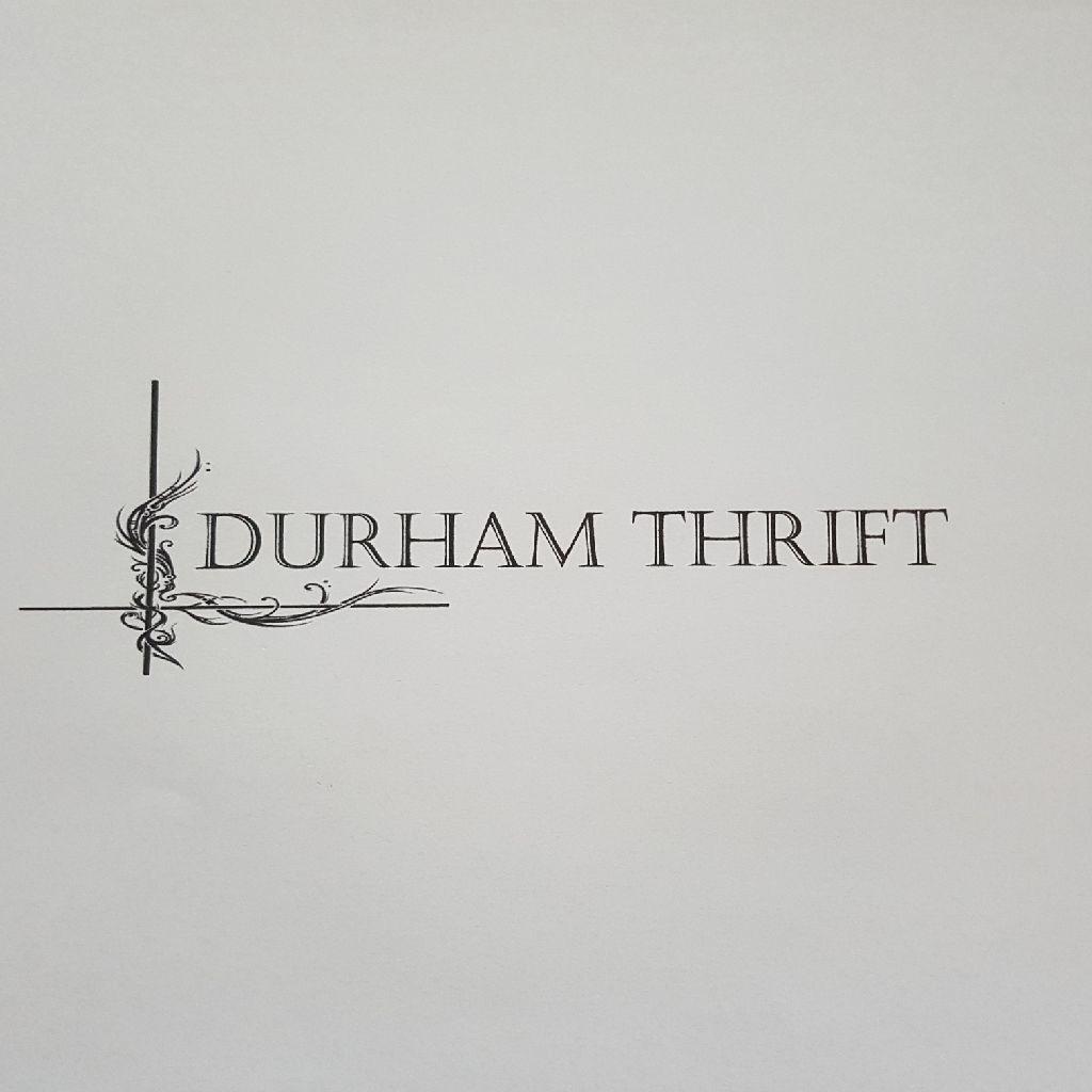 Durham T.