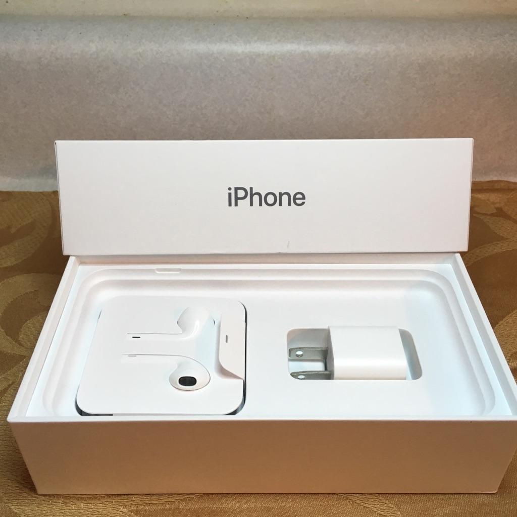 IPHONE 7 Plus 128GB - Xfinity mobile ** Like new