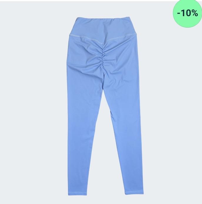 Scrunch bum leggings 10% off in my shop