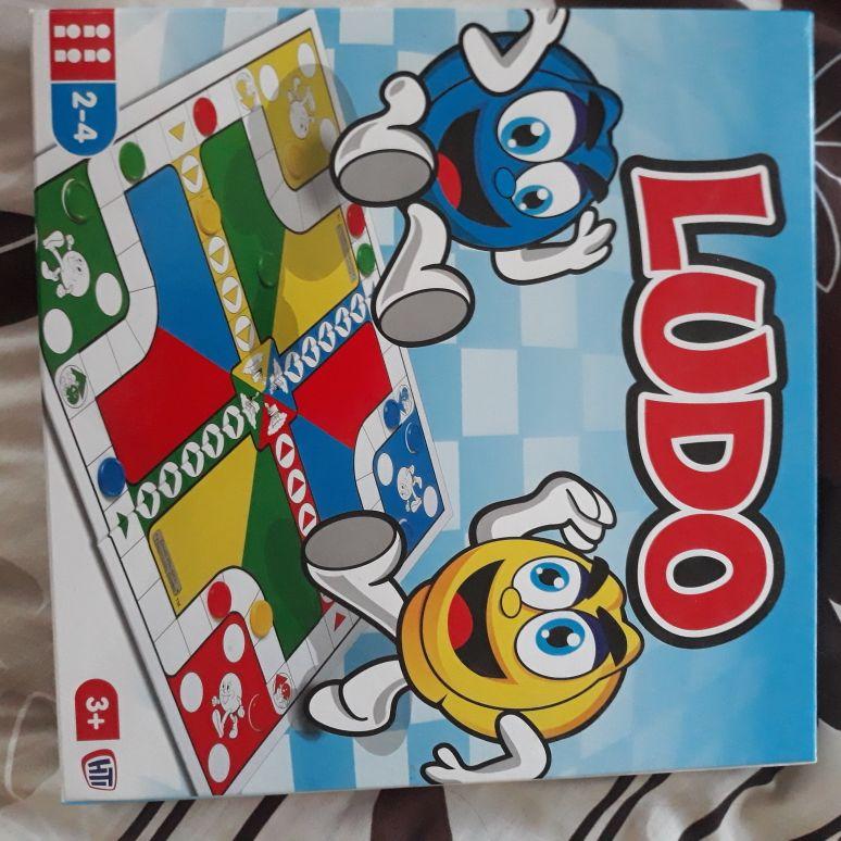 Ludo game for sale