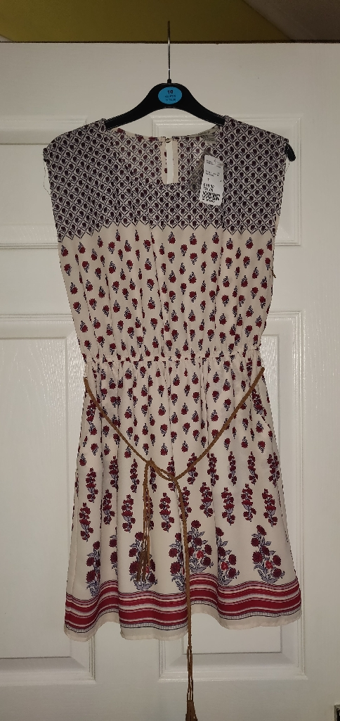 Forever 21 tunic size S