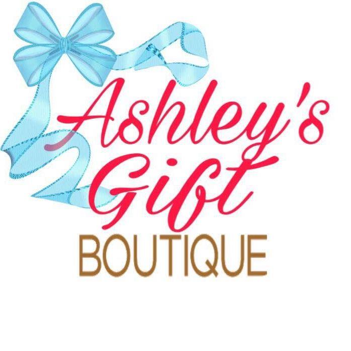 Ashley F.