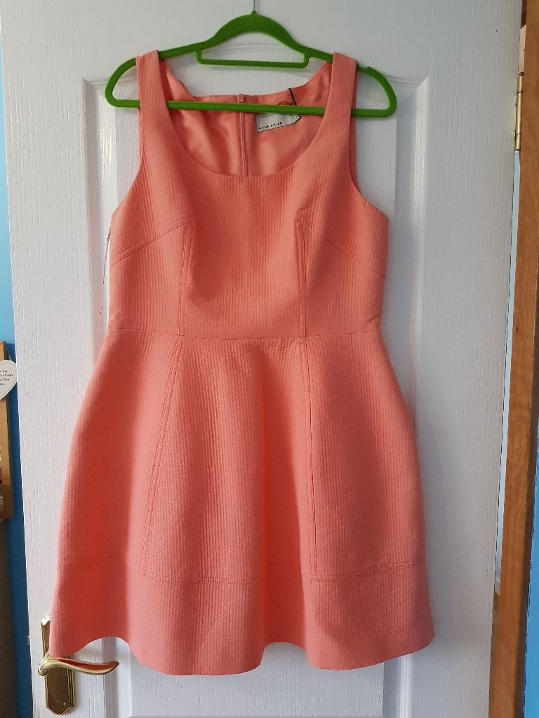 3x Karen Millen Dresses