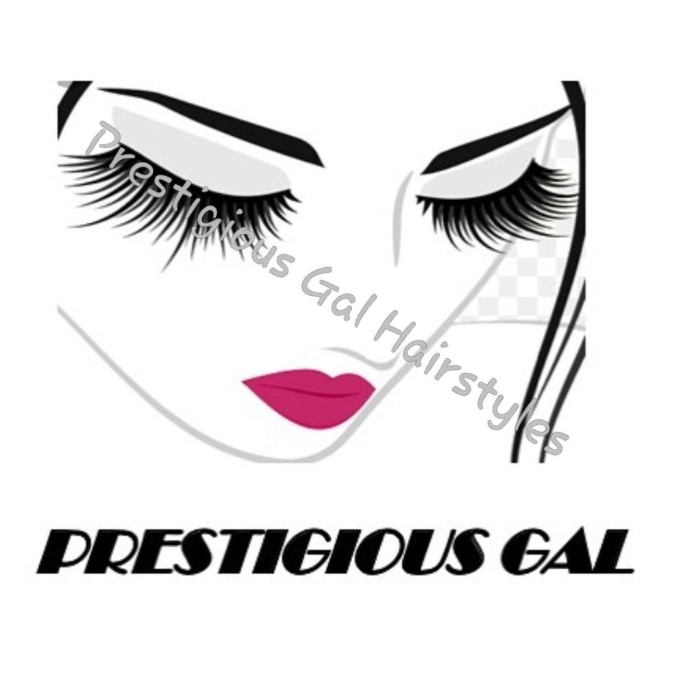 Prestigious Gal Hairstyles recruiting hairdresser and make up artists