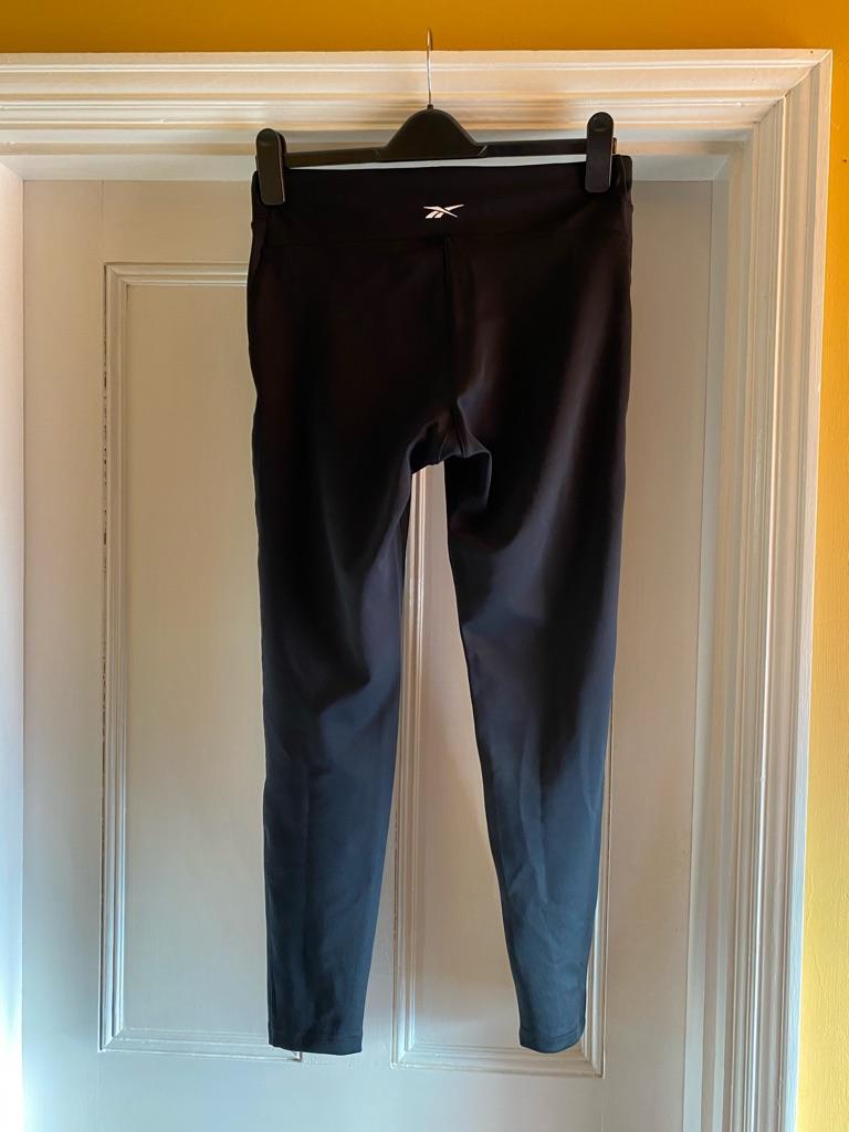 Reebok leggings skinny fit