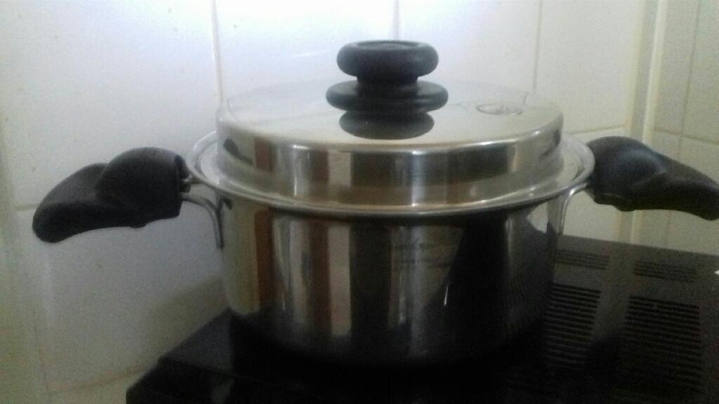 Saladmaster Saucepan/Pot