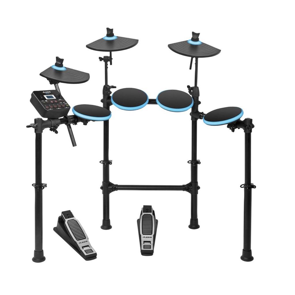 alesis dw lite electronic drum kit