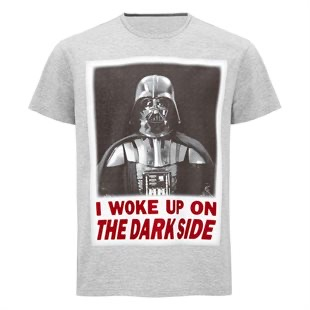 Men's Star Wars pjs