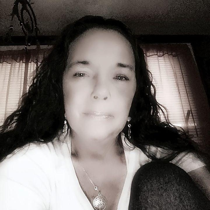 Nancy N.