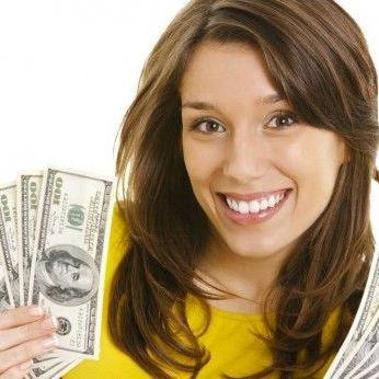 Quieres ganar dinero Extra?