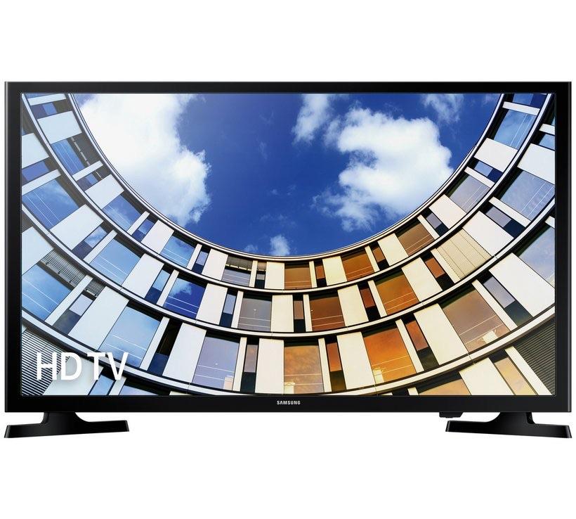 "32"" Samsung TV M4000 series"