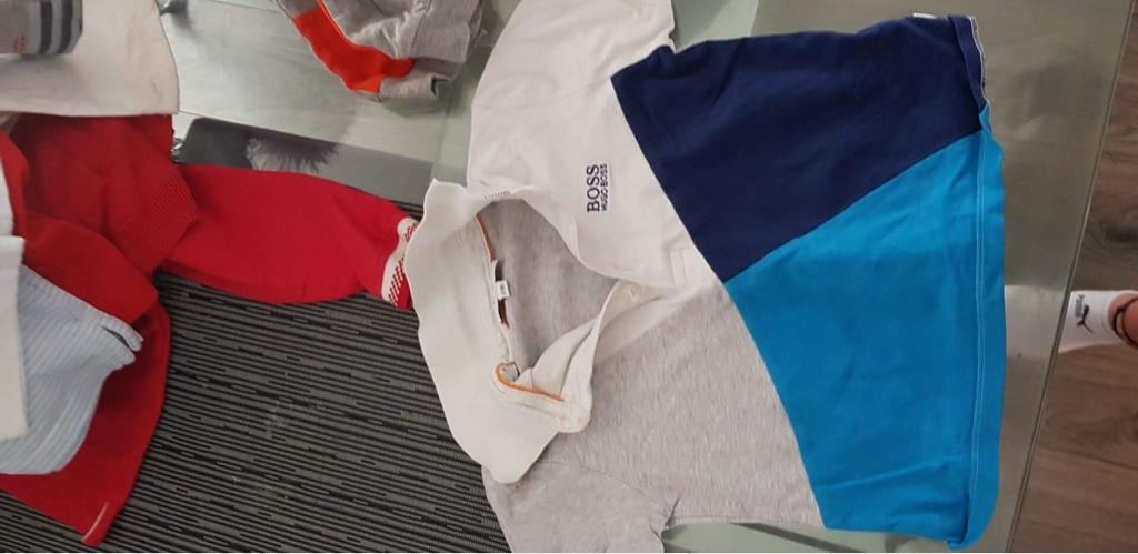 2403133c6860 Baby boy bundle 12 months 18 months designer clothes