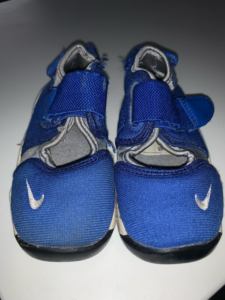 Nike Air Rift Trainers