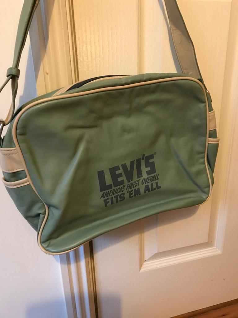 Levi' Bag