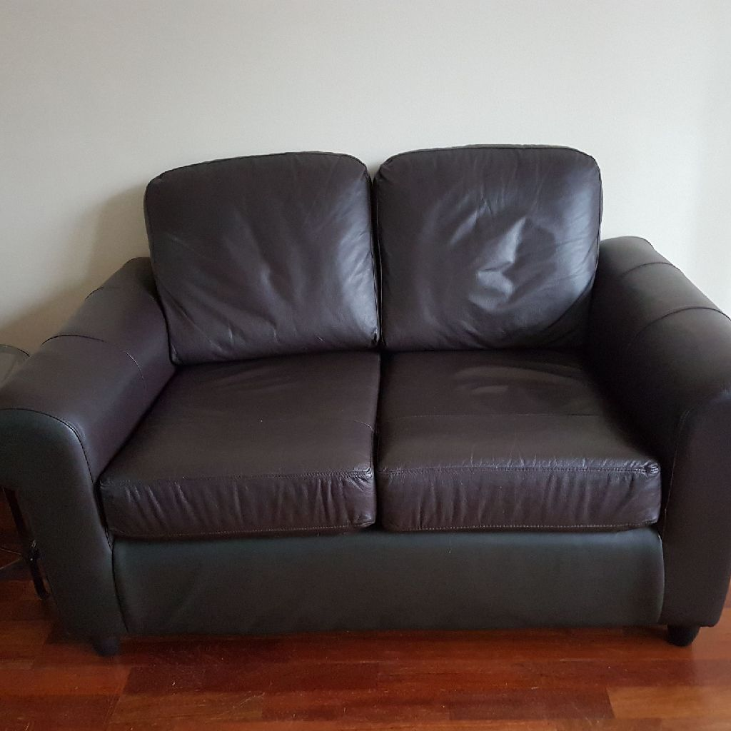 2 Seater IKEA Sofa - Free - just need to collect