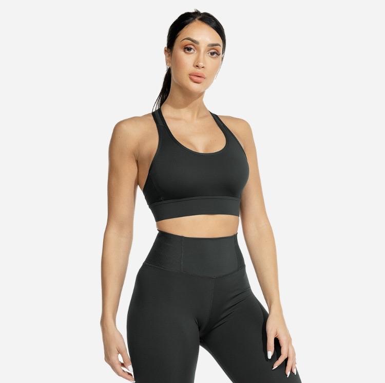 Gym wear 10% off using my code below