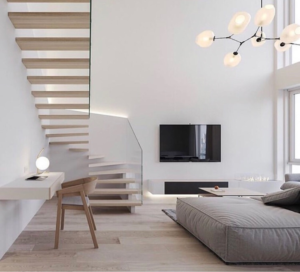 Stairs for your house