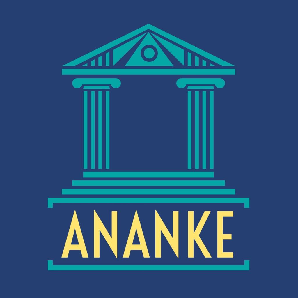 Ananke U.
