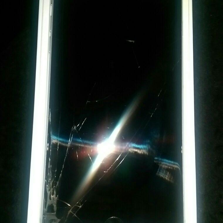 Samsung 6s plus